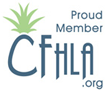 Proud Member of CFHLA.org