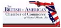The British American Chamber of Commerce of Central Florida Inc.